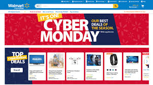 walmart online thanksgiving sale walmart u0027s significantly expanded assortment brings more choices