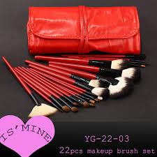 professional makeup artist supplies makeup artist supplies uk mugeek vidalondon