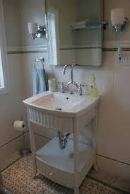 Small Bathroom Ideas Images - 59 best bathrooms images on pinterest bathroom ideas bathroom