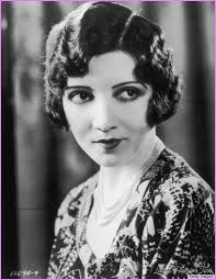 1920s womens hairstyles 1920 s hairstyles for women latestfashiontips com