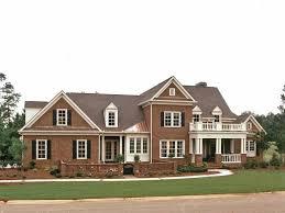 98 best house plans images on pinterest home plans house floor