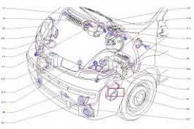clio horn wiring diagram love wiring diagram ideas