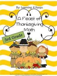the 25 best thanksgiving math worksheets ideas on pinterest