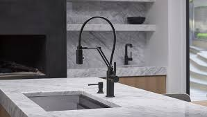 fancy kitchen faucets fancy touchless kitchen faucet brizo 46 about remodel home ideas