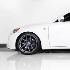 lexus matte white index of store image data wheels velgen vmb5 vehicles lexus matte