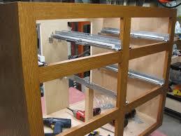 Kitchen Cabinet Drawer Guides Blum Soft Close Drawer Slides Kitchen Cabinet Drawer Slides