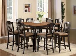 Dining Room Set Clearance Patio Patio Furniture Dining Set Patio Dining Sets Home Depot