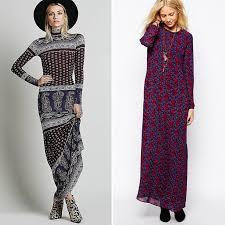 maxi dresses uk best maxi dresses for 2015 popsugar fashion uk