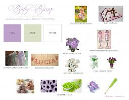 Chair Styles Guide Baby Shower Event Design Baby Bump Inspired The Style Guide