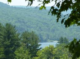 Massachusetts mountains images 8 best berkshire ma my favorite place images jpg