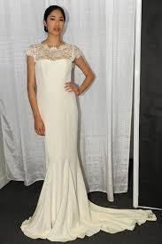 miller bridal miller wedding dress 2013 bridal gowns 7