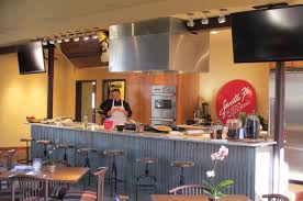 Commercial Kitchen Designers Restaurant Designers Architects Commercial Kitchen General