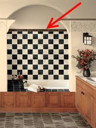 bathroom wall tile design ideas ideas for great bathroom tile design