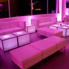 party furniture rentals lounge furniture party rentals li ny party works