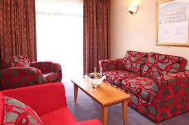 best western plus cedar court hotel leeds bradford