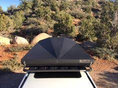 Eezi Awn Roof Top Tent Eezi Awn Stealth Hard Shell Roof Top Tent Overlander Defender