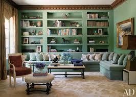 livingroom furniture ideas 8 living room furniture ideas for design inspiration