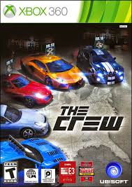 download full version xbox 360 games free the crew xbox360 free download full version mega console games