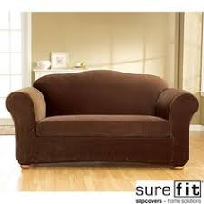 Ektorp Sofa Cover Cheap Ektorp Sofa Cover Cheap Couch U0026 Sofa Gallery Pinterest Sofa