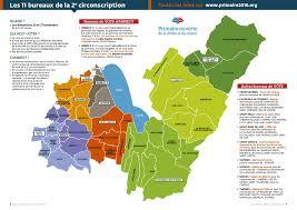 connaitre bureau de vote primaire ouverte de la droite et du centre emplacement des 11