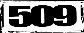 polaris logo polaris acquires 509 american snowmobiler magazine snowmobile