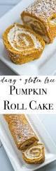 best 25 pumpkin roll cake ideas on pinterest pumpkin rolls