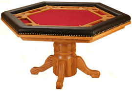 how to make a poker table njink guide poker table plans diy