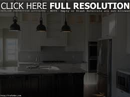 off white kitchen cabinets with dark floors kitchen decoration