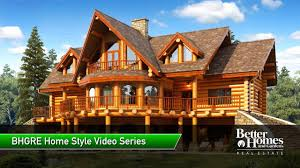 log home styles cabin style home construction design u0026 houses for sale