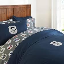 Best Boys Room Ideas Images On Pinterest Hockey Bedroom - Boys hockey bedroom ideas