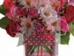 cheap flowers to send http www flowerwyz cheap flowers online online flowers