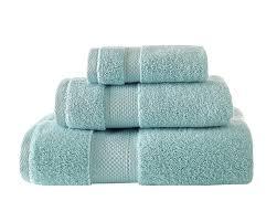 shop bath towel sets