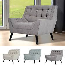 Modern Accent Chair Modern Accent Chairs Ebay