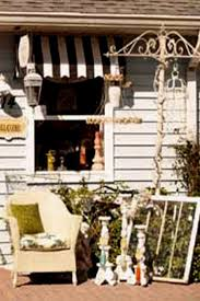 12 best dunedin friendly merchants images on pinterest property