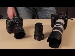 wedding photography lenses the best wedding photography lenses wedding photography