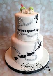 pan baby shower best 25 pan cakes ideas on silhouette wedding