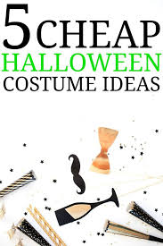 Halloween Costumes Call Duty 5 Cheap Halloween Costume Ideas