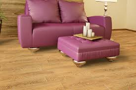 Purple Hardwood Flooring Free Samples Salerno Ceramic Tile American Wood Series Oak 6