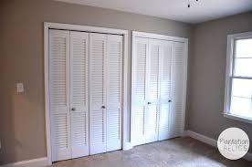 bedroom closet doors ideas bedroom closet door ideas doors systems designs sliding professional
