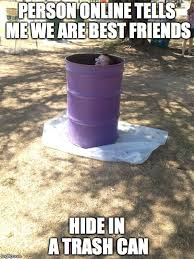 Meme Online Maker - image tagged in memes online hide imgflip