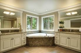 quality cabinets nj cream maple glaze