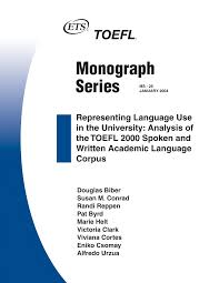 gary allen lexus of glendale monograph series representing language use in the university