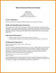 Material Handler Sample Resume by Barback Resume Cover Letter Cover Letter Sample Helpful Tips