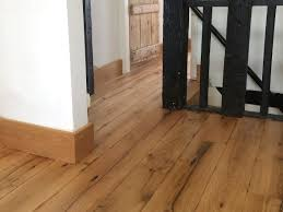 Waxing Laminate Wood Floors Reclaimed Oak Floorboards Finished In Natural Hard Wax Oil