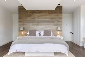 Laminate Flooring On Walls How To Use Wooden Flooring As A Stunning Feature Wall Discount