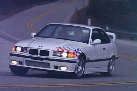 bmw e36 3 series bmw m registry faq e36 m3 3 0