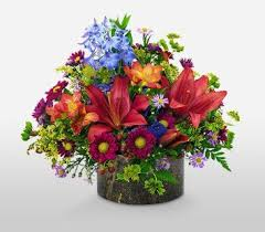 cheap same day flower delivery buy grace flower country flowers delivery same day flower