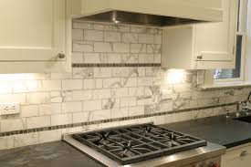 vintage kitchen backsplash kitchen backsplash design vintage kitchen backsplash design ideas