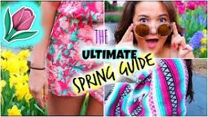 The Ultimate Guide To Spring by Spring Diys Mp4 Hd Video Download U2013 Hdkeep Com