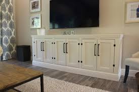 beautiful restoration hardware sideboard bjdgjy com